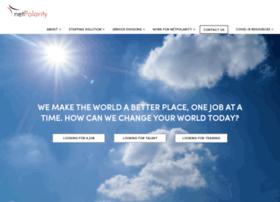 netpolarity.com