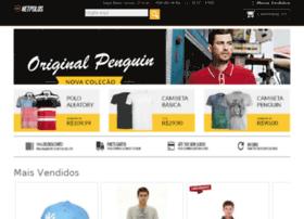 netpolos.com.br