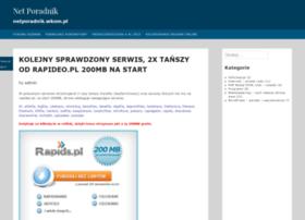 netporadnik.wkom.pl