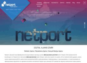 netport.com.tr