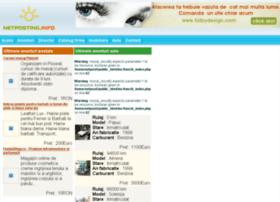 netposting.info