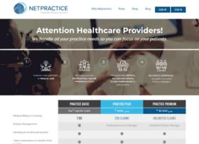 netpractice.co.za