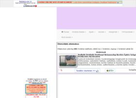 netpressz.firmcenter.com