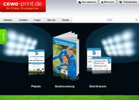 netprint.cc