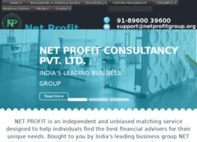 netprofitconsultancy.com
