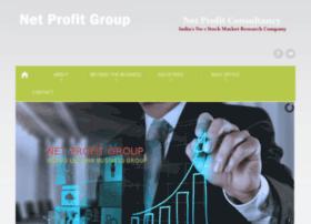netprofitgroup.org
