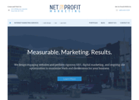 netprofitmarketing.com