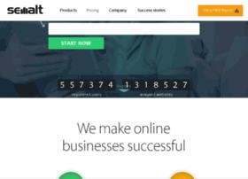 netprofits4u.com