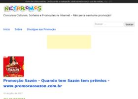 netpromos.com.br