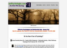 netpsychologist.com