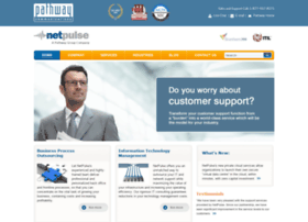netpulse-services.pathcom.com