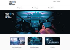 netqin.com