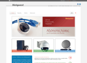 netquest.microquest.gr