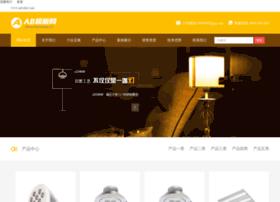 netrabet.com