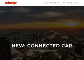 netrange.com