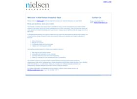 netratings-europe.com