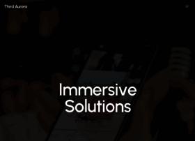 Netreach.com.au