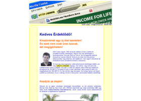 netrend.ws