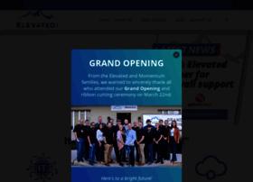netrepid.com