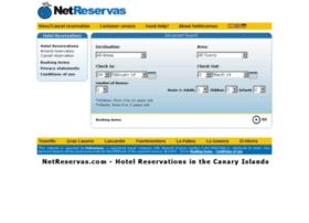netreservas.com