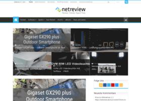 netreview.de