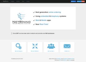 netrinno.com