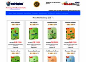 netripples.com
