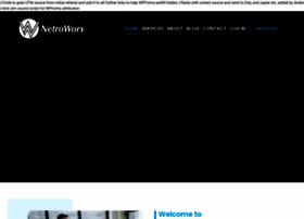 netroworx.com