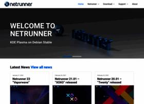 netrunner.com