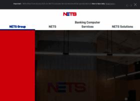 nets.com.sg