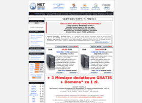 nets.pl