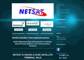 netsat.biz