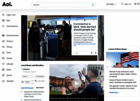 netscape.com