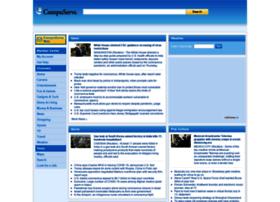 netscape.compuserve.com