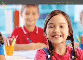 netschools.in