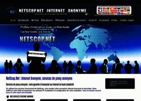 netscop.net