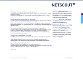 netscout.ch