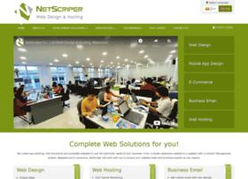 netscriper.co.uk