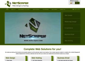 netscriper.com