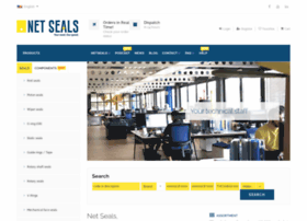 netseals.it