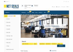 netseals.it