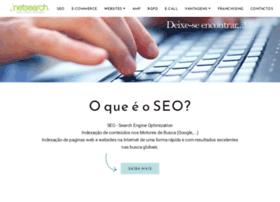 netsearch.pt