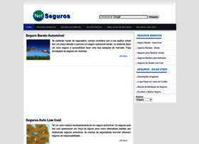 netseguros.blogspot.com