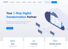 netsensebs.com