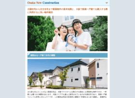 netservhosting.com