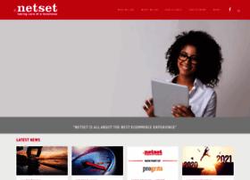 netset.com