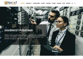 netset.rs