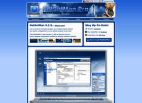 netsetman.com