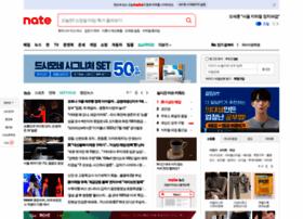 netsgo.com