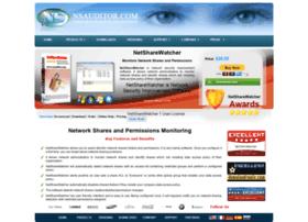 netsharewatcher.nsauditor.com